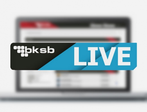 2012 bksbLIVE is launched