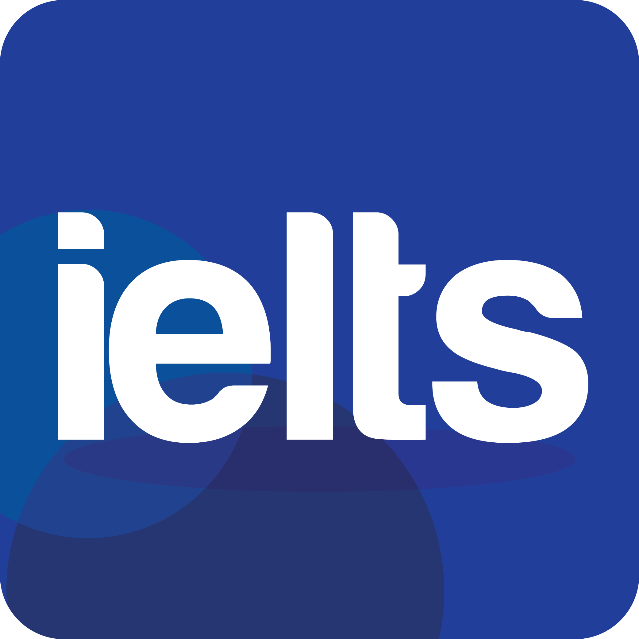 IELTS Anytime | Products | Skills Anytime