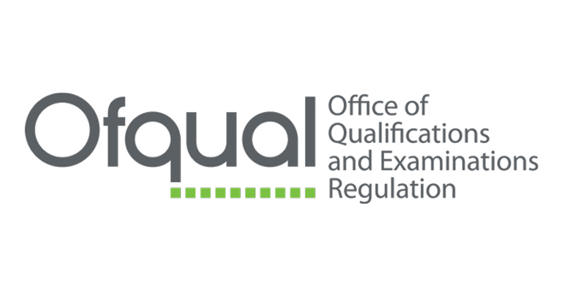 Ofqual are expecting increased numbers of GCSE English and maths resits next year