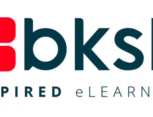 Introducing bksb's Brand New Look!