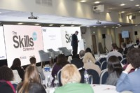 The Skills Conference