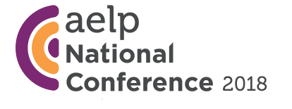 aelp National Conference