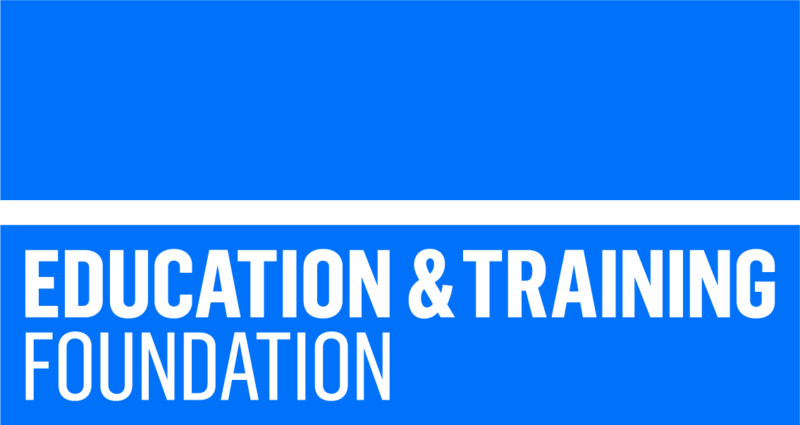 The Education and Training Foundation funding functional skills delivery