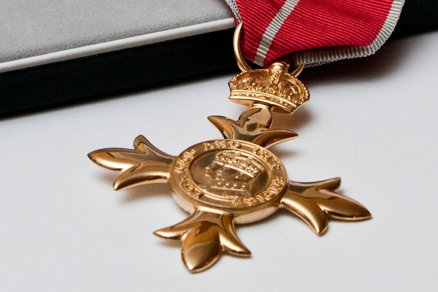 New Year Honours List Recognises Education Children S Services Workers