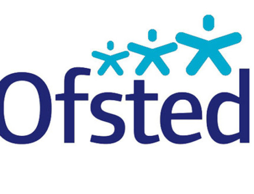 Ofsted Misses FE Inspection Target by More Than 10%