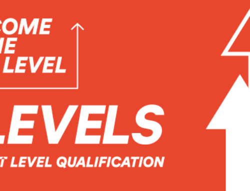 T Levels: Department for Education Looking for 2022 Providers